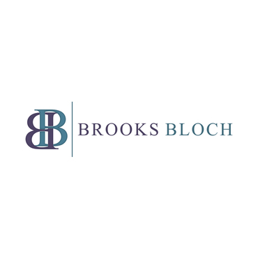 Brooks Bloch A Logo, Monogram, or Icon  Draft # 311 by stwebre