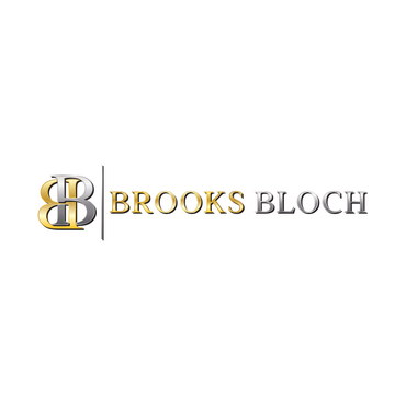 Brooks Bloch A Logo, Monogram, or Icon  Draft # 319 by stwebre