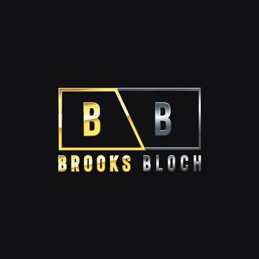 Brooks Bloch A Logo, Monogram, or Icon  Draft # 327 by stwebre