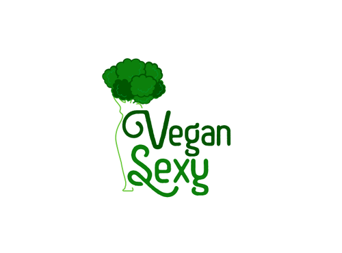 Vegan sexy  Other  Draft # 25 by odc69