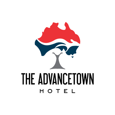 THE ADVANCETOWN HOTEL  A Logo, Monogram, or Icon  Draft # 33 by rifqueiza