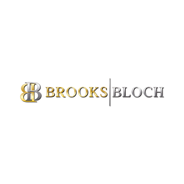 Brooks Bloch A Logo, Monogram, or Icon  Draft # 348 by stwebre