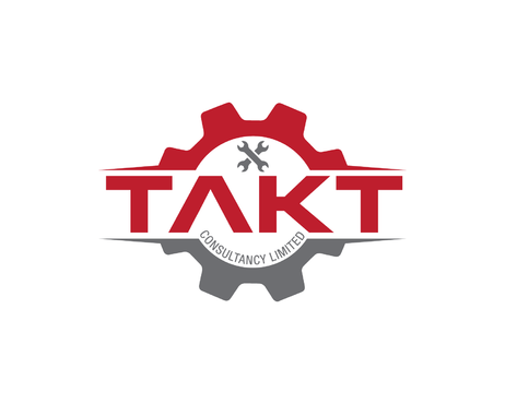 TAKT Consultancy Limited A Logo, Monogram, or Icon  Draft # 285 by gosto