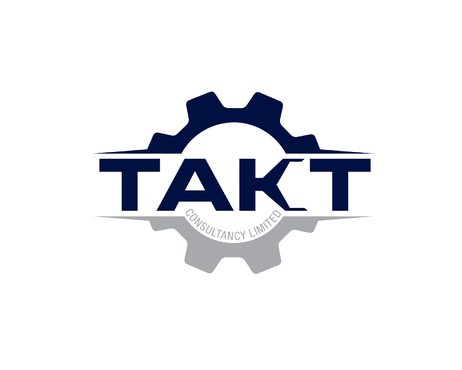 TAKT Consultancy Limited A Logo, Monogram, or Icon  Draft # 287 by gosto
