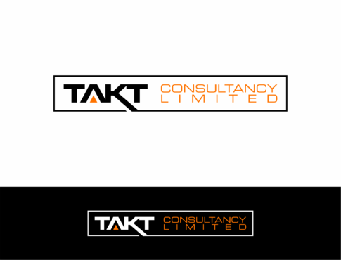 TAKT Consultancy Limited A Logo, Monogram, or Icon  Draft # 291 by HandsomeRomeo