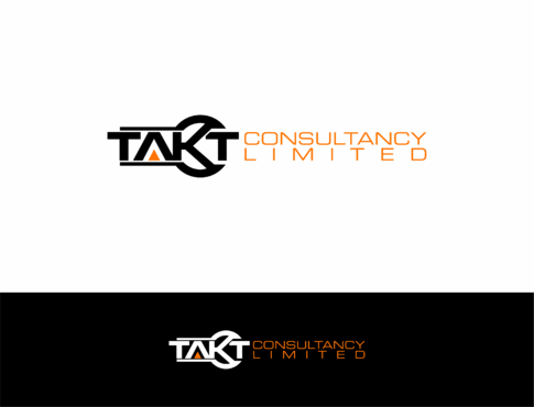 TAKT Consultancy Limited A Logo, Monogram, or Icon  Draft # 293 by HandsomeRomeo