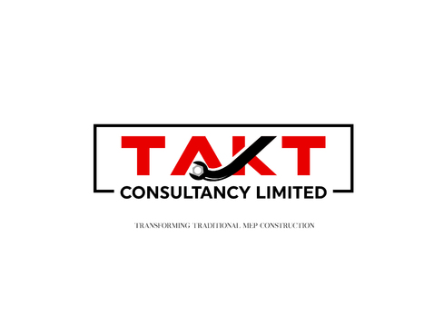 TAKT Consultancy Limited A Logo, Monogram, or Icon  Draft # 318 by leinsenap