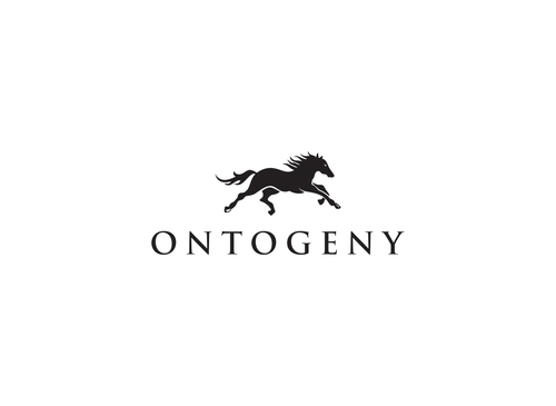 Ontogeny A Logo, Monogram, or Icon  Draft # 29 by dezig