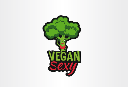 Vegan sexy  Other  Draft # 32 by nelly83