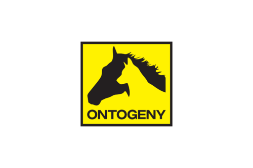 Ontogeny A Logo, Monogram, or Icon  Draft # 47 by Shamikiam
