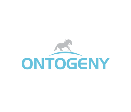 Ontogeny A Logo, Monogram, or Icon  Draft # 48 by DiscoverMyBusiness