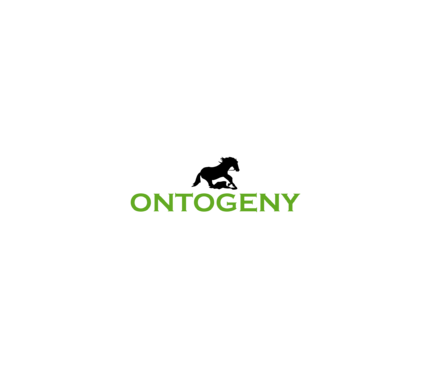 Ontogeny A Logo, Monogram, or Icon  Draft # 49 by DiscoverMyBusiness