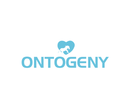Ontogeny A Logo, Monogram, or Icon  Draft # 50 by DiscoverMyBusiness