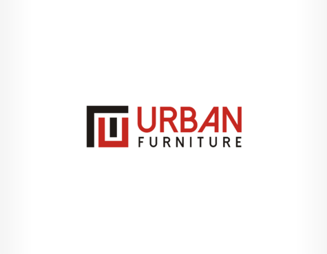 urban  Logo Winning Design by javavu