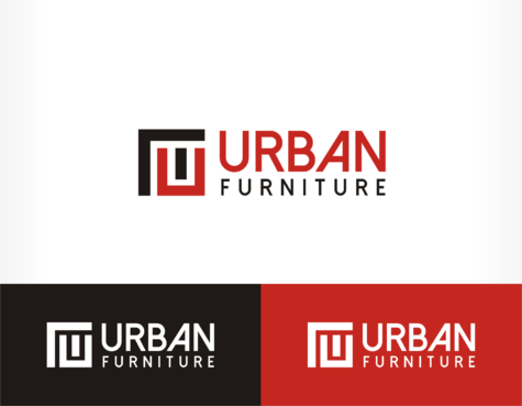 urban  A Logo, Monogram, or Icon  Draft # 218 by javavu