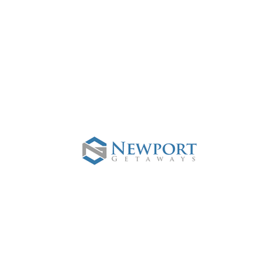 Newport Getaways  A Logo, Monogram, or Icon  Draft # 41 by TheAnsw3r