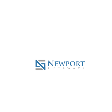 Newport Getaways  A Logo, Monogram, or Icon  Draft # 42 by TheAnsw3r