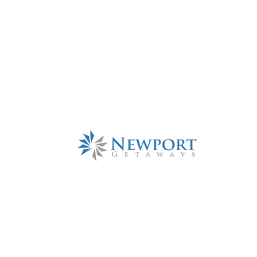 Newport Getaways  A Logo, Monogram, or Icon  Draft # 44 by TheAnsw3r