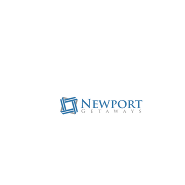 Newport Getaways  A Logo, Monogram, or Icon  Draft # 45 by TheAnsw3r