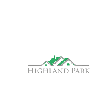 Highland Park A Logo, Monogram, or Icon  Draft # 121 by TheAnsw3r