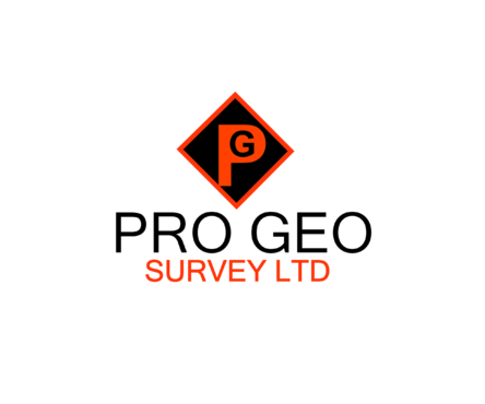 PRO GEO Survey Ltd A Logo, Monogram, or Icon  Draft # 199 by unique01