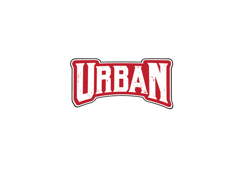urban  A Logo, Monogram, or Icon  Draft # 246 by zephyr