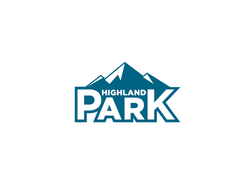 Highland Park A Logo, Monogram, or Icon  Draft # 144 by Harni