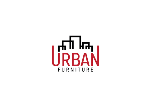 urban  A Logo, Monogram, or Icon  Draft # 247 by zephyr