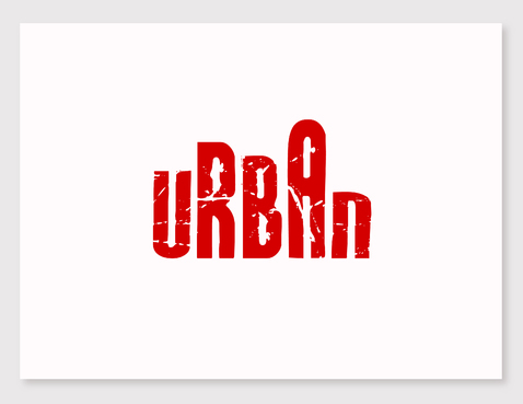 urban  A Logo, Monogram, or Icon  Draft # 255 by leinsenap