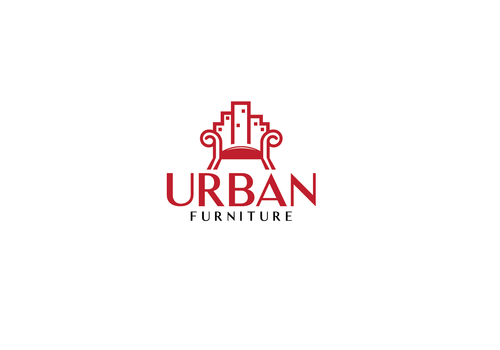 urban  A Logo, Monogram, or Icon  Draft # 262 by zephyr