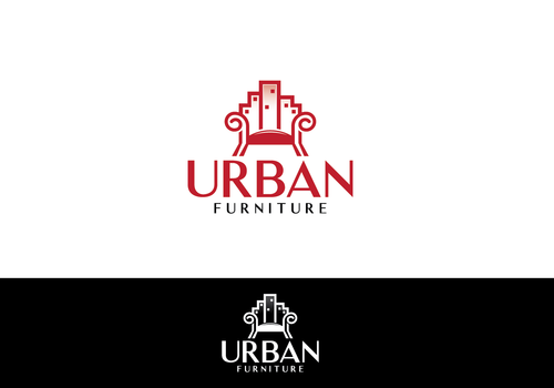 urban  A Logo, Monogram, or Icon  Draft # 263 by zephyr