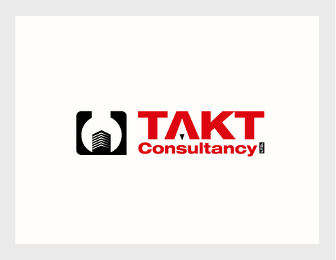 TAKT Consultancy Limited A Logo, Monogram, or Icon  Draft # 627 by leinsenap