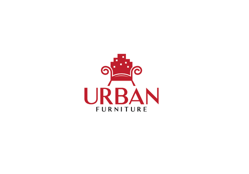 urban  A Logo, Monogram, or Icon  Draft # 278 by zephyr