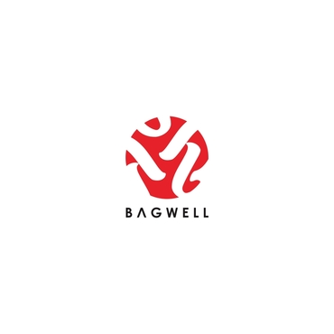 B (and whatever part of Bagwell designer creates) A Logo, Monogram, or Icon  Draft # 13 by Boroostisue