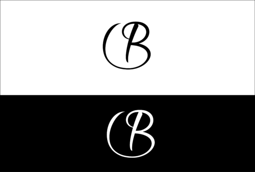 B (and whatever part of Bagwell designer creates) A Logo, Monogram, or Icon  Draft # 18 by jackHmill