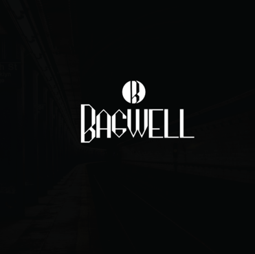 B (and whatever part of Bagwell designer creates) A Logo, Monogram, or Icon  Draft # 22 by Anggaandrian
