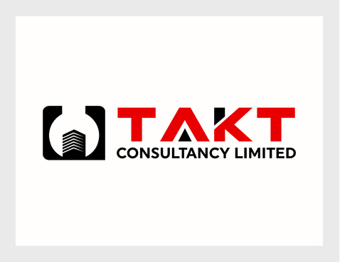 TAKT Consultancy Limited A Logo, Monogram, or Icon  Draft # 662 by leinsenap