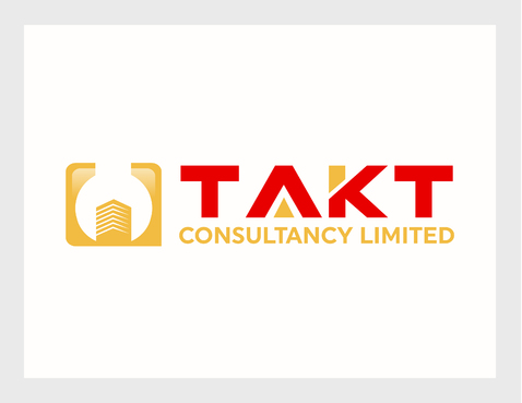 TAKT Consultancy Limited A Logo, Monogram, or Icon  Draft # 663 by leinsenap