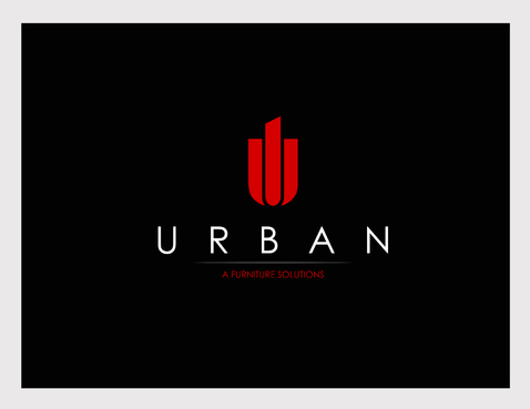 urban  A Logo, Monogram, or Icon  Draft # 287 by leinsenap