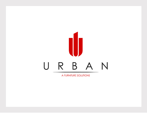 urban  A Logo, Monogram, or Icon  Draft # 288 by leinsenap