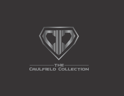 The Caulfield Collection A Logo, Monogram, or Icon  Draft # 13 by IlhamPatapangDesign