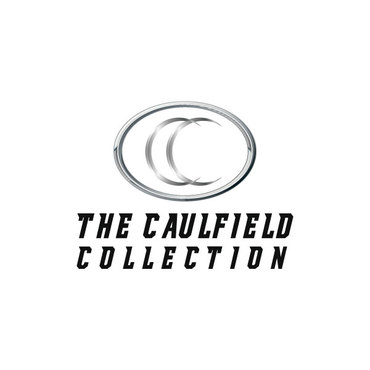 The Caulfield Collection A Logo, Monogram, or Icon  Draft # 23 by 0khanjaeed0