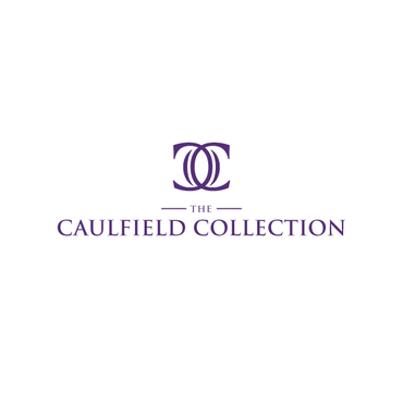 The Caulfield Collection A Logo, Monogram, or Icon  Draft # 38 by LogoMetric