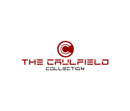 The Caulfield Collection A Logo, Monogram, or Icon  Draft # 47 by DiscoverMyBusiness