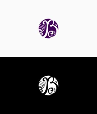 B (and whatever part of Bagwell designer creates) A Logo, Monogram, or Icon  Draft # 31 by Fiawanda46