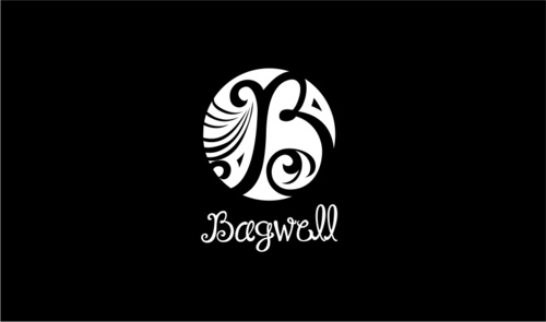 B (and whatever part of Bagwell designer creates) A Logo, Monogram, or Icon  Draft # 32 by Fiawanda46
