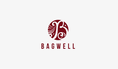 B (and whatever part of Bagwell designer creates) A Logo, Monogram, or Icon  Draft # 33 by Fiawanda46