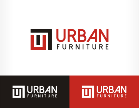 urban  A Logo, Monogram, or Icon  Draft # 292 by javavu