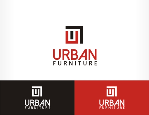 urban  A Logo, Monogram, or Icon  Draft # 293 by javavu