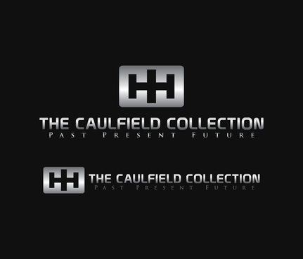 The Caulfield Collection A Logo, Monogram, or Icon  Draft # 187 by Dubby113